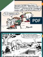 LA DIVERSIFICACIÓN DE ESTRATEGIAS DE APRENDIAJE EN EL AULA ESCOLAR.pptx