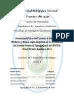 Informe_final_homosexualidad_y_docencia version final con Visto Bueno RHR 1 diciembre 2013.pdf