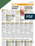 Gazzetta.dello.sport.05.10.2009