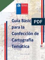 Guia Cartografica
