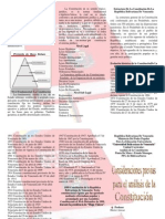 La Pirámide de Kelsen