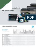 Guia_Compatibilidad_1005_HP_SRG_T2_esp.pdf