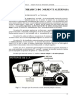 Modulo2_Motores Trifasicos CA_22 a 44_2007