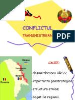 Presentation+Transnistria+(5)