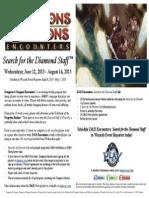 2013 04 08 DDEDiamond Solicitation en US