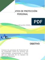 EPP - Basico.pptx