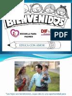 Presentation2 papas  2013.ppsx