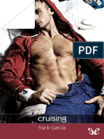 Cruising - Frank García.pdf