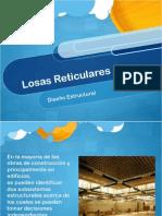Losa Reticular.pdf