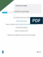 Fundamentos do desenvolvimento de software.pdf