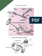 PARTES DEL SISTEMA DE DIRECCION.docx