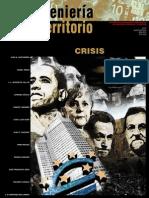 IT-93 PDF interactivo 12MB.pdf