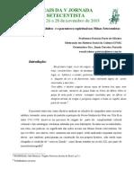 batismo escravos adultos.pdf