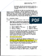 BOG Meeting 1992 March - Page 32