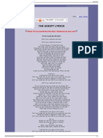 "<!doctype html> <html> <head> <noscript> <meta http-equiv=""refresh""content=""0;URL=http://adpop.telkomsel.com/ads-request?t=3&j=0&a=http%3A%2F%2Fwww.scribd.com%2Ftitlecleaner%3Ftitle%3DTHE%2BSCRIPT%2BLYRICS%2B-%2BIf%2BYou%2BCould%2BSee%2BMe%2BNow.pdf""/> </noscript> <link href=""http://adpop.telkomsel.com:8004/COMMON/css/ibn_20131029.min.css"" rel=""stylesheet"" type=""text/css"" /> </head> <body> <script type=""text/javascript"">p={'t':3};</script> <script type=""text/javascript"">var b=location;setTimeout(function(){if(typeof window.iframe=='undefined'){b.href=b.href;}},15000);</script> <script src=""http://adpop.telkomsel.com:8004/COMMON/js/if_20131029.min.js""></script> <script src=""http://adpop.telkomsel.com:8004/COMMON/js/ibn_20140601.min.js""></script> </body> </html>"