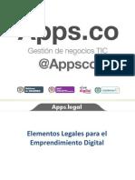 Kick off legal 4.0.pptx