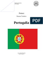Lovin Mara- Portugalia