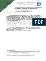 geometrianasseriesiniciais-130318161622-phpapp01