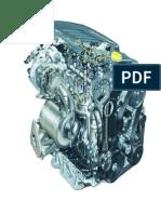 Manual Ajuste de Motores Fin