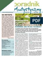 PoradnikAutystyczny_1
