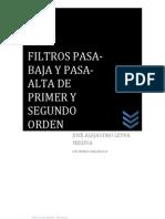 filtros.docx