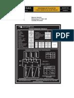 503715-04, ELECTRODUNAS (T3DI 160KVA 22.9-10.0_0 398-0.230KV Dyn5-Dd6).pdf