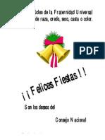 revista12.pdf