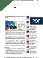 http   gotadeagua53.blogspot.pdf