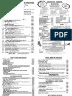 Download PDF Menu
