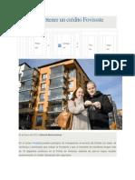 Guía para obtener un crédito Fovissste.docx