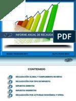 informe Diciembre_2011.pdf
