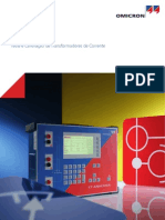 CT-Analyzer-Brochure-POR.pdf