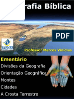 geografiabblica-110805110919-phpapp02