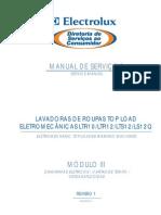 Modulo3 Manual Lavadoras LTR10-LTR12-LTS12-LTS12Q Rev1