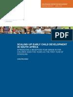 04 Child Development South Africa Biersteker