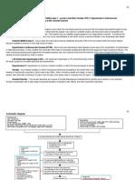 angina pectoris pathophysiology