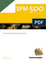 500_E