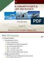 MAE3241 Ch01 Introduction (1)