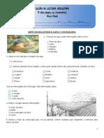 A Vida Mágica da Sementinha - Guião de leitura.pdf