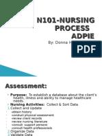 Nursing Process 101-08 (1)