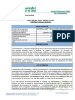 FORMULACION Y EVALUACION DE PROYECTOS EC114 CON NUCLEOS PROBLEMICOS.pdf