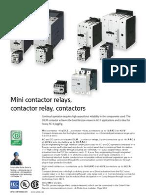 AVR Spannungsregler für Unitedpower DG5500S-3 8963