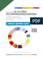 RELATÓRIO DE IMPACTO SGE 2013 - VF
