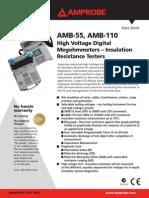 AMB-55-110