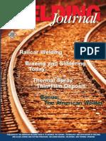 Welding Journal Sep2010