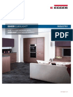 1 100573 Br Eurolight How-To-guide En