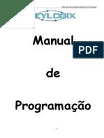 Apostila de Programacao CLP Keylogix