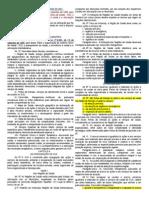 7. Decreto 7508 - Regulamenta o Lei 8080