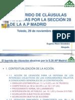 AP Madrid 2013 clausulas abusivas.pdf