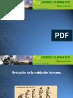 Cambio Climatico2302